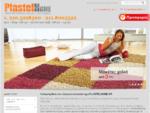 Plastel Home | Πλαστικά δάπεδα, μοκέτες, ταπετσαρίες