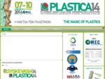 www. plastica-expo. gr