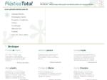 Plástica Total Especializada em Cirurgias Plásticas