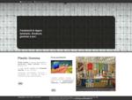 Plastic Gomma - Pavimentazioni - Domodossola - Verbano - Visual Site
