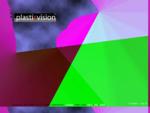 Plastixvision
