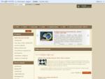Różne akcesoria 4x4 - SKLEP 4x4 - snorekele, dystanse, konsole, wloty, metromierze, uszczelniac