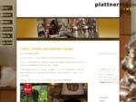 Plattner Design | Raum und Ausstattung