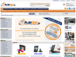 Play247. gr, 24 hours 7days online Shopping