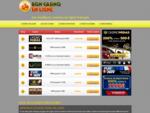 Bon Casino en Ligne | Découvrez les meilleurs casinos français