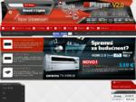 Player V2. 0 Music Online Store - Muzički Instrumenti | Online prodavnica muzičkih instrumenata i