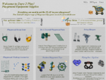 Welcome to Dare 2 Play NZ Awesome Playground Equipment Supplies