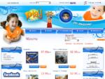 Playmania - www. playmania. gr Puzzle και επιτραπέζια από όλο τον κόσμο