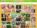 PlayOnline giochi per Playstation N64 Sega