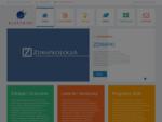 Playprint zdrapki, promocje, loterie, programy lojalnościowe B2B i B2C.