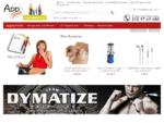 Add shop - Plaza24. gr