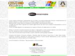 PLC Soluzioni Informatiche di Lacapra Paolo Ing. Iunior