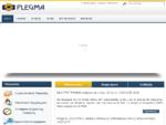Πλέγμα Α. Ε. Σύμβουλοι Επιχειρήσεων