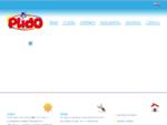 Αρχική σελίδα | Plido - Oλοκληρωμένος σταθμός πλυσίματος και καθαρισμού αυτοκινήτων