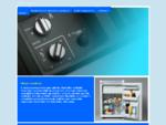Gorenc d. o. o. | Plinski hladilniki -- OPIS