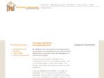 Ελαιοχρωματισμοί - Πλουμής Νίκος - Μονώσεις - Τεχνοτροπίες - Χρώμα διακόσμηση