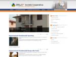Costruzione e Vendita Case e Appartamenti Toscana - Impresa Edile PLT Società Cooperativa