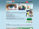PLUM-Systematická prvá pomoc