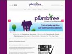 PlumbTree Services