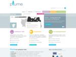 PlumE - Accompagnement du changement, Supports de formation, Aide en ligne - Intranet et Extranet