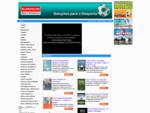 Plurivalor Sport Solutions DVD de Formação Desportiva para Treinadores e Professores