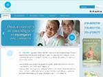 Plus | Γραφείο Εύρεσης Εργασίας - οικιακοί βοηθοί, βρεφονηπιοκόμοι, γηροκόμοι