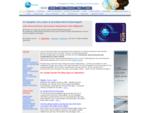 Aktuell - PLUSeuropa - Sozial-Verein Dienstleistungs-Center