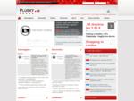 Aktuálne správy   Plusky. sk