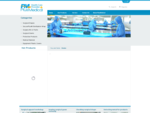 Profesional Healthcare Products Manufacturer -- Plus Medical CO.
