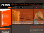 -PLYCO, Buy Plywood Online Now-