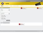 PMAUTO – Agente Renault ílhavo, Aveiro – Carros Novos Renault – Carros Usados