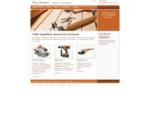 Paul Murphy - Carpentry Maintenance | Home