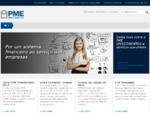 PME Investimentos - Soc. de Investimento, SA