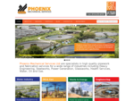 Phoenix Mechanical Services