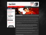 Vendita pneumatici Como, Bridgestone, Pirelli, Michelin, Firestone