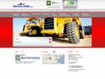 Pneumatici Industriali - Industrial Gomme Group tyrfil, gomme superelastiche, ruote piene, ...