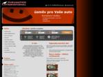 Pneumatico international spol. s r. o. - pneuservis pro osobní, nákladní, offroad vozy a motocykl