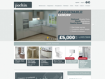 Aga cookers, Aga service, Bathroom retailers | Pochins