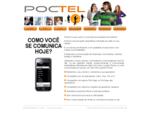 PTT - Push to Talk