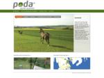 Gjerder for dyr og hage | Gjerder fra Poda gir trygghet og verdi