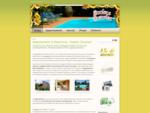 Appartamenti con piscina affitto vacanze in Maremma Toscana, Roccastrada