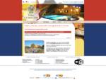 Podere La Macchia agriturismo vacanze Toscana appartamenti in affitto soggiorni Vada Livorno