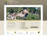 Casa e Appartamenti Vacanze Firenze e dintorni con piscina Chianti, Toscana