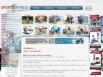 Online αγορές ποδηλάτων κάθε τύπου. Παιδικά, Γυναικεία, Mountain, Trekking, City, Κούρσες, ΒΜΧ, ...
