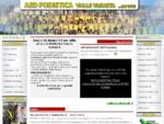 Podistica Valle Varaita - sito ufficiale