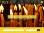 ΠΑΓΚΟΣΜΙΟΣ ΟΔΗΓΟΣ ΕΚΚΛΗΣΙΑΣΤΙΚΟΥ ΕΞΟΠΛΙΣΜΟΥ   ΕΚΚΛΗΣΙΑΣΤΙΚΑ ΕΙΔΗ   ΕΚΚΛΗΣΙΑΣΤΙΚΟΣ ΟΔΗΓΟΣ poee. gr