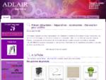 Poêle - Accessoires - Pièces détachées - Réparation - Décoration -CADEL- Edilkamin -Caminetti Monteg