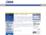 Γενική Πανελλαδική Ομοσπονδία Επιχειρήσεων Τουρισμού