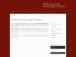 Agriturismo Poggio di Montedoro - Lago di Bolsena