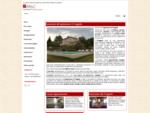 Spoleto Agriturismo Il Poggiolo Umbria